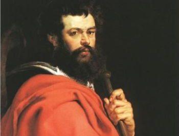 Feast of Saint James the Apostle