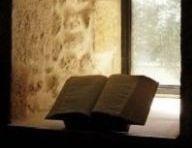 Thursday 10/5/17 - When God's Word Speaks to Us