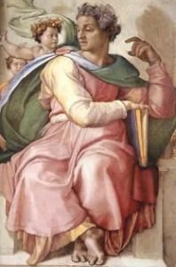 Isaiah_Michelangelo