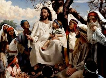 Catholic Daily Mass Readings and Reflections