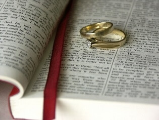 Friday, 8/18/2017 Sacred Marriage : As God Intended In The Beginning