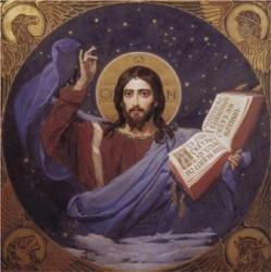 christ-almighty-1896.jpg!Blog
