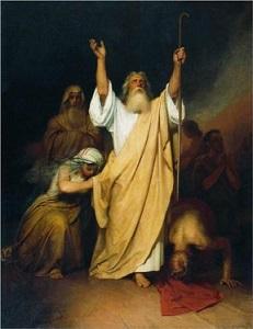 prayer-of-moses-after-the-israelites-go-through-the-black-sea-1861.jpg!Blog