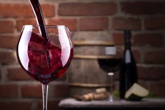 Monday, 1/15/18 - The struggle to drink 'new wine'